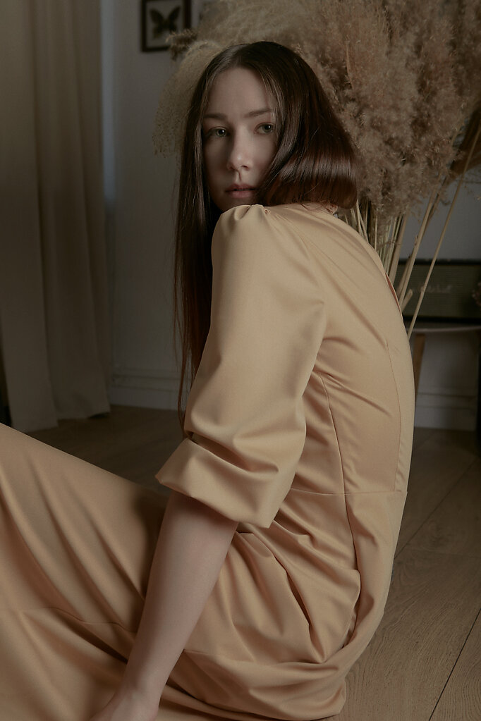 Daria Simbiriova